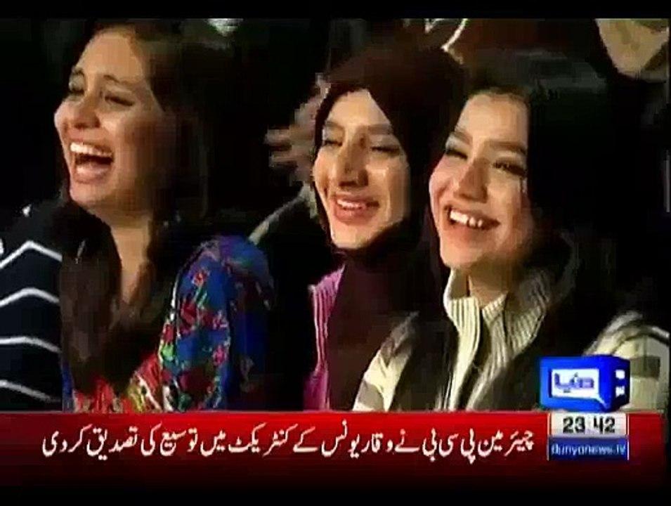 How Mehmood Bhatti Fashion Designer Is Praising The Style Of Imran Khan Video Dailymotion