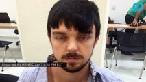 Jail Time in Texas for 'Affluenza' Teen's Mom