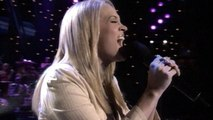 The Most Memorable Moments in 'American Idol' History