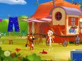 Kiri le Clown - La Petite Parade