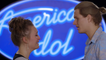 Husband and Wife American Idol Audition BACKFIRES | What's Trending Now