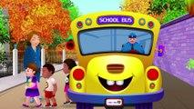Surprise Eggs Nursery Rhymes Toys ¦ Twinkle Twinkle Little Star ¦ Learn Colours ¦ ChuChu TV