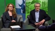 2015 Cisco Corporate Social Responsibility Report: Environment | Cisco Systems Inc.