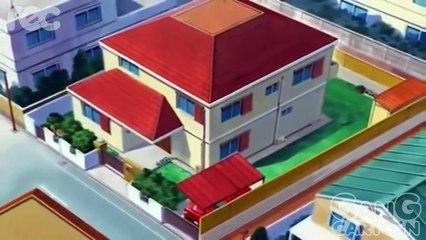 เคโรโระ ขบวนการอ๊บอ๊บป่วนโลก ตอนที่ 216.2 ฟุยูกิ ตำนานสมบัติบ้านฮินาตะ ขอรับกระผม