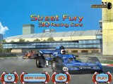 Street Fury 3D Racing Cars Free Car Racing Games To Play Now Online For Free