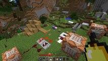 5 Dinge in Minecraft . die du noch NICHT wusstest! #99
