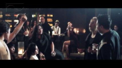 Bunga Citra Lestari - Mungkin Suatu Hari   Official Video