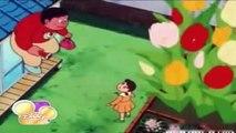 Doraemon In Hindi Chor Police Part 1 2014