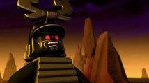 Ninjago Deutsch - LEGO Star Wars The Yoda Chronicles - (Staffel 1 Folge 2) deutsch german - 720p