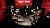"""François Molins : """"On a 13 mineurs dans nos procédures"""""""