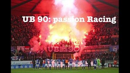 Fred • UB 90