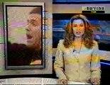 2004-2005 הפועל חיפה - בית-ר ירושלים - מחזור 26 - YouTube