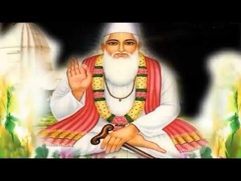 Aajkal Din Panch Men Baras Panch Jug Panch | Kabir Ke Dohe | Sant Kabir Amritwani