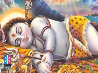 Ved Thake Brahama Thake | Kabir Ke Dohe | Sant Kabir Amritwani