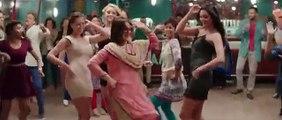'Gallan Goodiyaan' Full VIDEO Song - Dil Dhadakne Do - T-Series