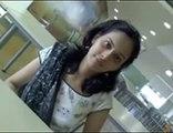 Desi sexy girl phone call Hot talking in hindi