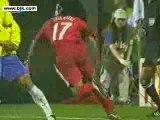 les beaux buts du foot et meilleurs gestes du football
