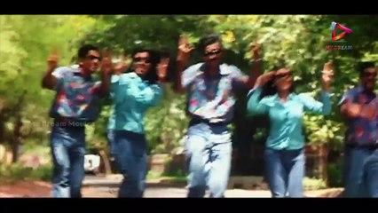 Five Stars Movie || Gungunare Video Song || Prasanna, Kanika, Sandhya, Krishna, Vijayan, Karthik