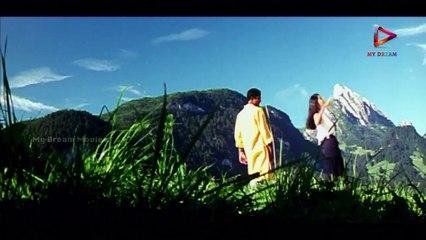 Five Stars Movie || Eswari Neetho Pelladalani Video Song ||  Prasanna, Kanika