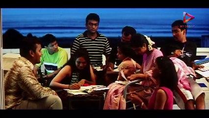 Five Stars Telugu Full Movie Part 2 ||  Prasanna, Kanika, Sandhya, Krishna, Vijayan, Karthik
