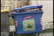 Σουλιώτης : Σε ιδιώτες τα σκουπίδια στο Καρπενήσι