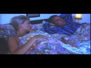 """Beauty"" Full Telugu Dubbed Movie [HD]"