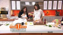 Classic Roasted Thanksgiving Turkey – In A Pillowcase! | TODAY