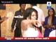 Thapki Aur Bihaan Ne Kiya Suman Ki Anniversary Mein Romantic Dance 8th January 2016 Thapki Pyaar Ki