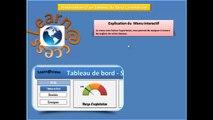 Powerpoint - Réaliser une animation façon Prezi