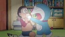 Doraemon 2005 Episode 3 English Dubbed