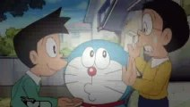 Doraemon 2005 Episode 5 English Dubbed