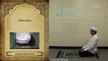 How to Pray - Fajr (Morning Pray) - Sunnah - video dailymotion