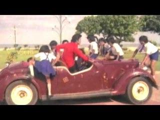 """Devudu Mavayya Movie"" | Telugu Full Old Movie | Shoban Babu, Vanisri, Vijayalalitha"