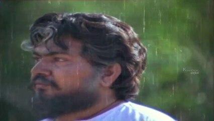 Paari Poina Kaidi Full Hot Telugu Movie [HD]