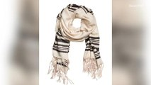 H&M is accused of cultural appropriation over scarf design