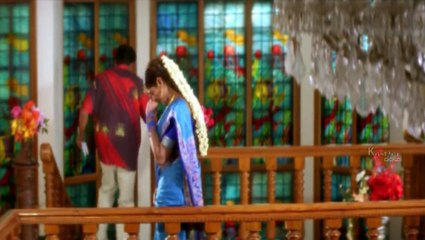 Charminar Full Telugu Movie (2003) | Venkat, Abhirami, Prakash Raj [HD]