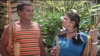 Paruvaam Full Telugu Movie | Shakeela, Priyan, Latha, Sheethal | HD