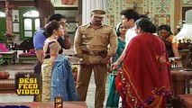 saath NIBHAANA Saathiya 27 june 2015 Tv Serial On Location