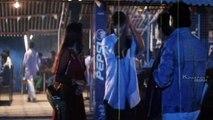 Ooyala Full Telugu Movie (1988) | Srikanth, Ramya Krishnan [HD]