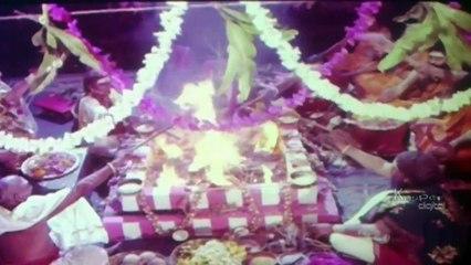 Madhura Meenakshi Full Telugu Movie | Ramya Krishna, Prithvi [HD]