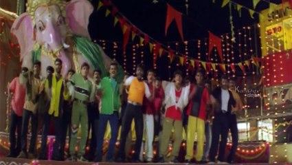 Adbutham Full Telugu Movie | Ajith, Shalini, Raghuvaran | HD