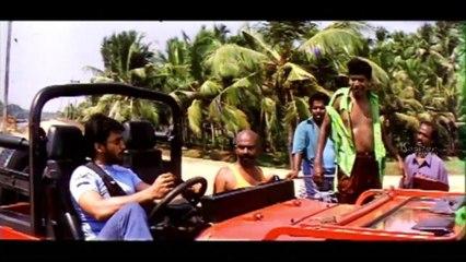 Winner Telugu Full Movie | Prashanth, Kiran | HD