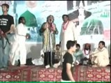 Wadiyan Mehran Waleya Saiyan, Saif-ul-Malook - Abdul Wahid Lohar