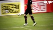 Comédie de Football: Bizzare, Échoue, Drôle de Compétences, les Gaffes | HD
