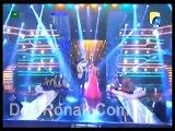 Asia Singing Superstar 8 Jan 2015 P3