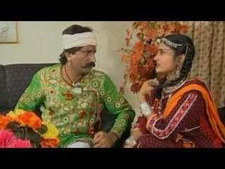 Raju Shrivastava Comedy Crackers | Raju Masala | Episode 9
