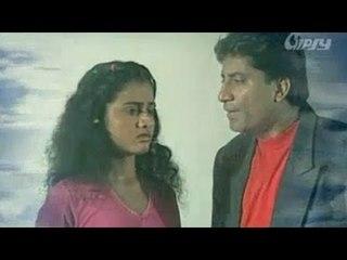 Raju Shrivastava Comedy Crackers | Raju Dhamaal | Episode 5