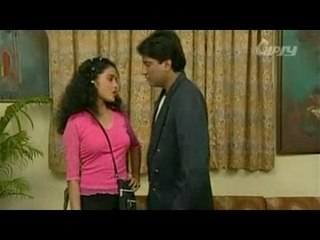 Raju Shrivastava Comedy Crackers | Raju Dhamaal | Episode 4