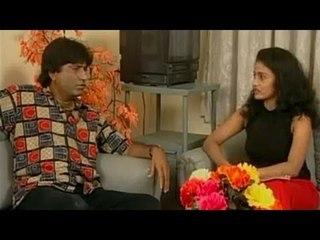 Raju Shrivastava Comedy Crackers | Raju Dhamaal | Episode 2