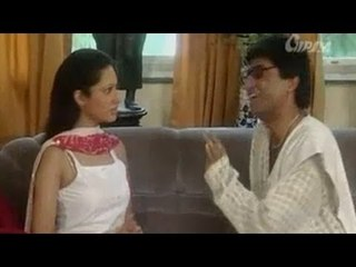 Raju Shrivastava Comedy Crackers | Raju Fry | Episode 6